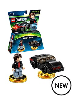 lego-dimensions-fun-pack-knight-rider-71286