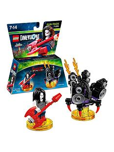lego-dimensions-fun-pack-adventure-time-marceline-the-vampire-queen-71285