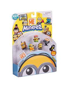 despicable-me-despicable-me-3-deluxe-collector-pack-series-1