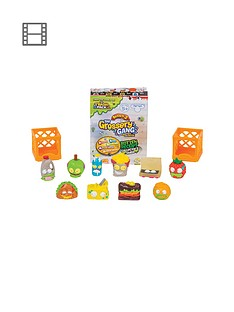 the-grossery-gang-grossery-gang-10-pack
