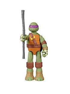 teenage-mutant-ninja-turtles-teenage-mutant-ninja-turtles-mutant-xl-action-figures-donatello