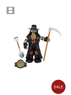 teenage-mutant-ninja-turtles-teenage-mutant-ninja-turtles-wwe-mash-up-action-figures-donatello-as-undertaker