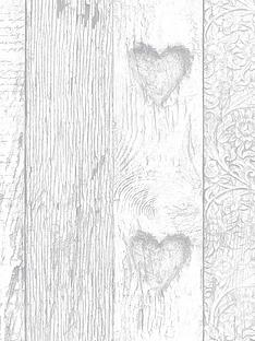 graham-brown-fresco-plank-love-heart-wallpaper