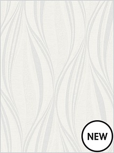 graham-brown-tango-white-and-silver-wallpaper