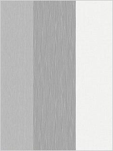 graham-brown-java-stripe-wallpaper-grey