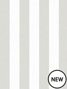 graham-brown-julien-macdonald-glitterati-white-and-silver-wallpaper