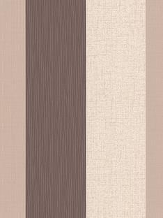 Graham Brown Java Chocolate Wallpaper