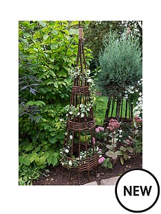 forest-willow-obelisk-12m-2-pack