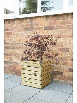 forest-linear-planter-small-square-44-x-40-x-40cm