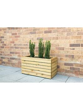 forest-double-linear-planter