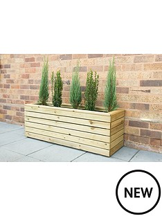 forest-linear-planter-long-44-x-120-x-40cm