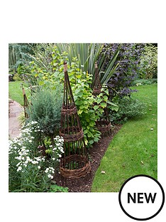 forest-willow-obelisk-15m-2-pack