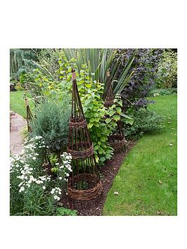 forest-willow-obelisk-15m-2-pack