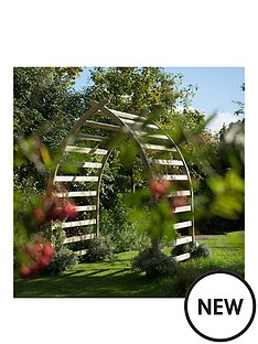 forest-whitby-arch-extended-258-x-154-x-150cm