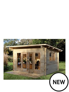 forest-melbury-log-cabin-4m-x-3m