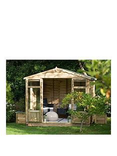 forest-8-x-6ft-oakley-overlap-pressure-treated-summerhouse