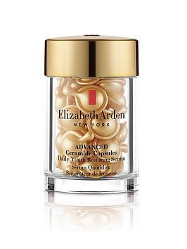 elizabeth-arden-ceramide-capsules-advanced-30pc