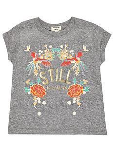river-island-mini-girls-grey-floral-print-t-shirt