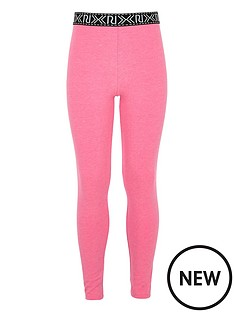 river-island-girls-neon-pink-ri-branded-leggings