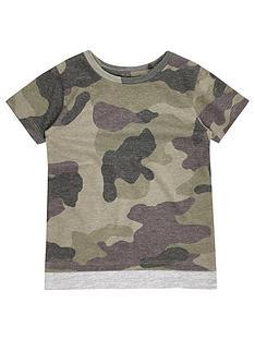 river-island-mini-boys-camouflage-contrast-hem-t-shirt