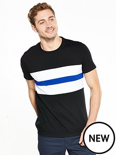 v-by-very-cut-and-sew-printed-polo