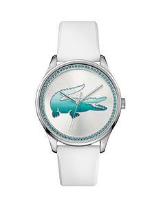lacoste-lacoste-victoria-stone-bezel-white-strap-ladies-watch