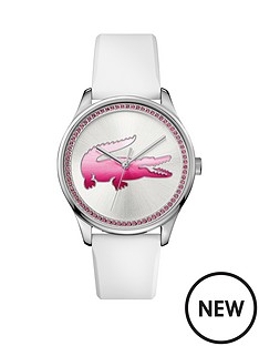 lacoste-lacoste-victoria-stone-bezel-white-strap-ladies-watch