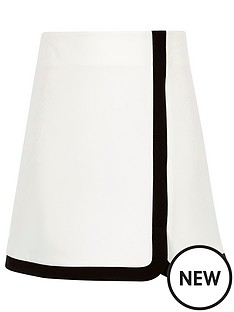 river-island-girls-white-a-line-mono-skirt