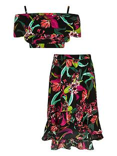 river-island-girls-tropical-bardot-amp-maxi-skirt-outfit