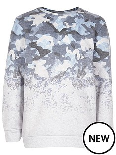 river-island-boys-blue-faded-camouflage-sweatshirt