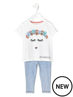 river-island-mini-mini-girls-t-shirt-and-leggings-outfit