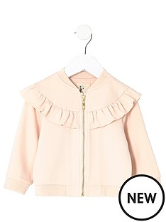 river-island-mini-girls-pink-ruffle-jacket