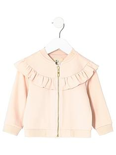river-island-mini-mini-girls-pink-ruffle-jacke