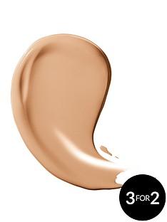 elizabeth-arden-elizabeth-arden-ceramide-lift-amp-firm-makeup-spf15-30ml-vanilla-shell