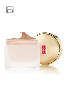 elizabeth-arden-ceramide-lift-amp-firm-makeup-spf15-30ml