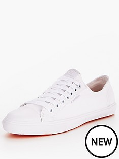 superdry-superdry-low-pro-sleek-sneaker