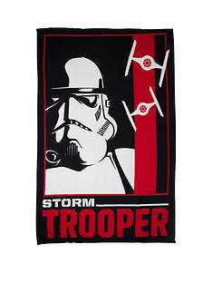 star-wars-classic-polar-panel-fleece