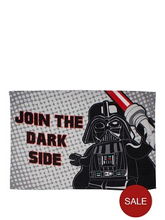 lego-lego-star-wars-villans-polar-panel-fleece