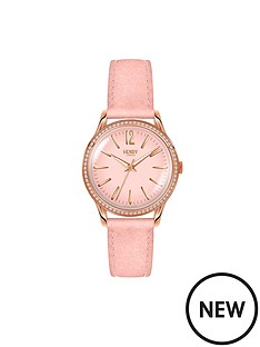 henry-london-henry-london-shoreditch-pink-dial-pink-leather-strap-ladies-watch