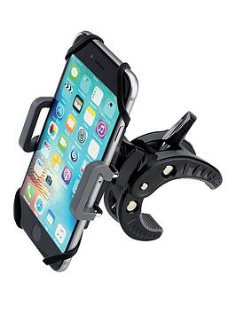Pny Expand Bike Mount  Black