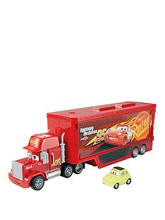 cars-travel-time-mack-playset