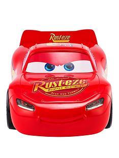 cars-3-movie-moves-lightning-mcqueen