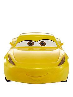 cars-3-movie-moves-cruz-ramirez