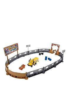 cars-disney-pixar-cars-3-crazy-8-crashers-smash-amp-crash-derby-playset