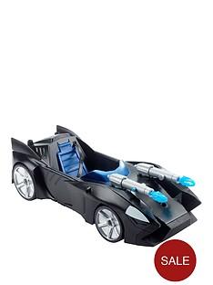 justice-league-action-twin-blast-batmobile-vehicle