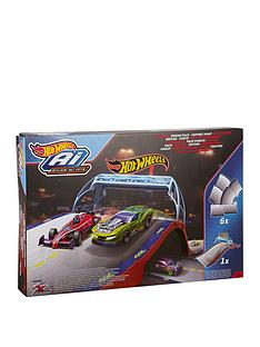 hot-wheels-ai-intelligent-race-system-expansion-kit