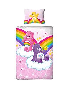 care-bears-share-single-duvet-cover-set