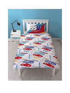 disney-cars-cars-lightning-mcqueen-single-duvet-cover-set