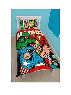marvel-marvel-comics-strike-single-panel-duvet-set