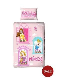 disney-princess-disney-princess-boulevard-single-duvet-cover-set